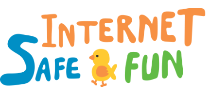 Internet Safe & Fun