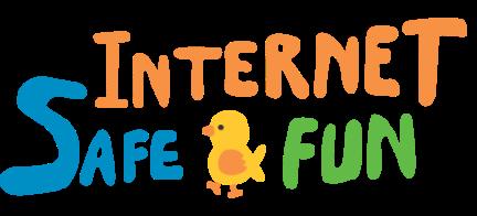 Internet Safe & Fun